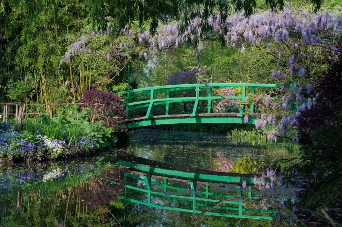 giverny-japanese-bridge-2